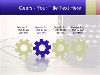 0000084117 PowerPoint Template - Slide 48