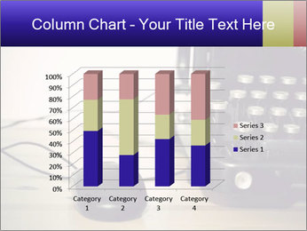 0000084117 PowerPoint Template - Slide 50