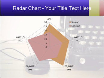 0000084117 PowerPoint Template - Slide 51