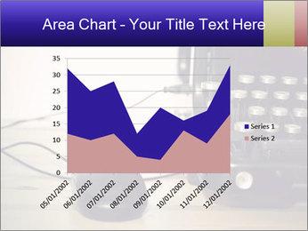 0000084117 PowerPoint Template - Slide 53