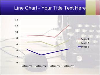 0000084117 PowerPoint Template - Slide 54