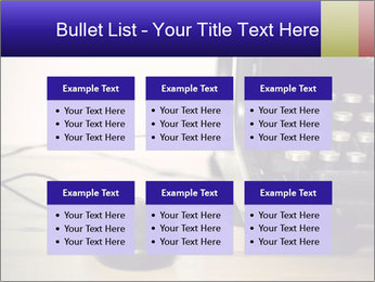 0000084117 PowerPoint Template - Slide 56