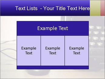 0000084117 PowerPoint Template - Slide 59