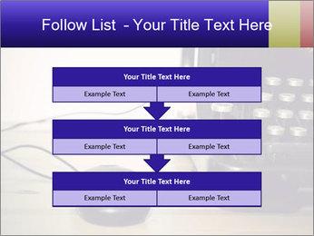 0000084117 PowerPoint Template - Slide 60