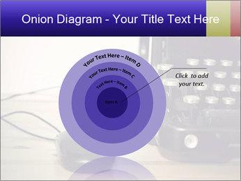 0000084117 PowerPoint Template - Slide 61