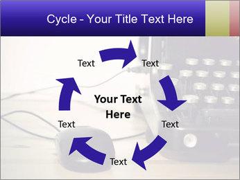0000084117 PowerPoint Template - Slide 62