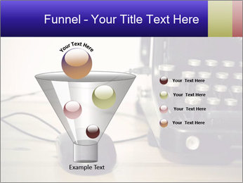 0000084117 PowerPoint Template - Slide 63
