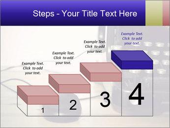 0000084117 PowerPoint Template - Slide 64