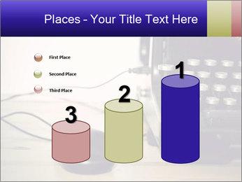 0000084117 PowerPoint Template - Slide 65