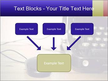 0000084117 PowerPoint Template - Slide 70