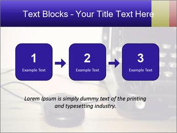 0000084117 PowerPoint Template - Slide 71