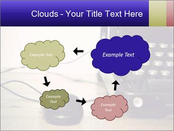 0000084117 PowerPoint Template - Slide 72