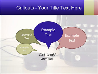 0000084117 PowerPoint Template - Slide 73