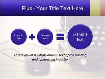 0000084117 PowerPoint Template - Slide 75
