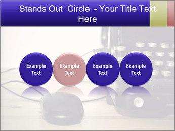 0000084117 PowerPoint Template - Slide 76