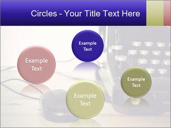0000084117 PowerPoint Template - Slide 77