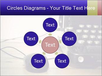 0000084117 PowerPoint Template - Slide 78