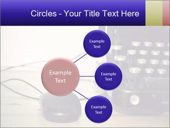 0000084117 PowerPoint Template - Slide 79