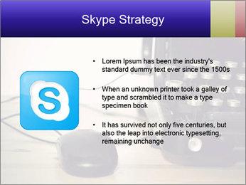 0000084117 PowerPoint Template - Slide 8