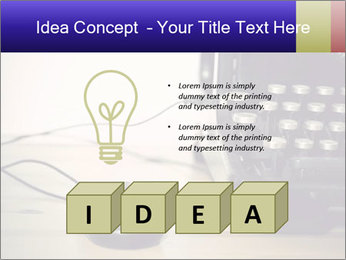 0000084117 PowerPoint Template - Slide 80