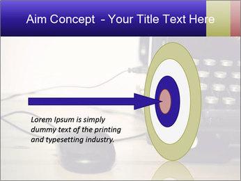 0000084117 PowerPoint Template - Slide 83