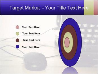 0000084117 PowerPoint Template - Slide 84