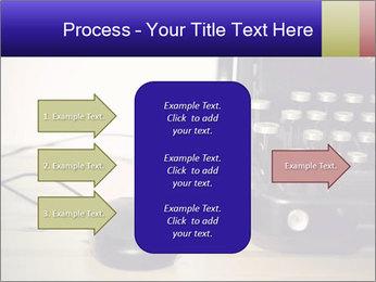 0000084117 PowerPoint Template - Slide 85