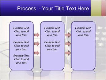 0000084117 PowerPoint Template - Slide 86