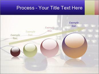 0000084117 PowerPoint Template - Slide 87