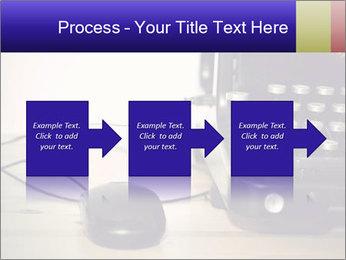 0000084117 PowerPoint Template - Slide 88