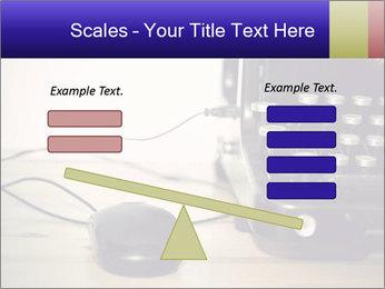 0000084117 PowerPoint Template - Slide 89