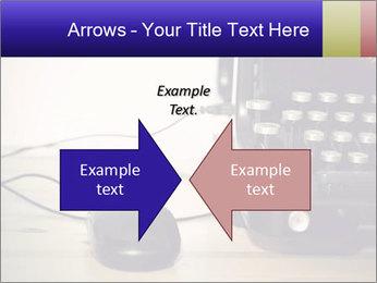 0000084117 PowerPoint Template - Slide 90