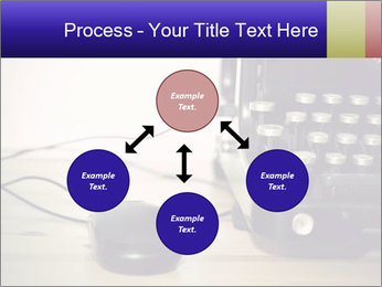 0000084117 PowerPoint Template - Slide 91