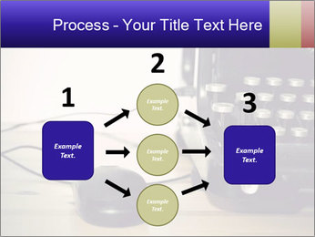 0000084117 PowerPoint Template - Slide 92