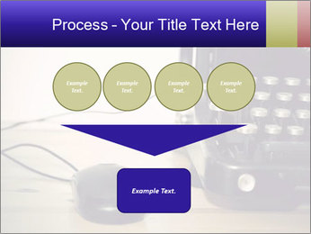 0000084117 PowerPoint Template - Slide 93