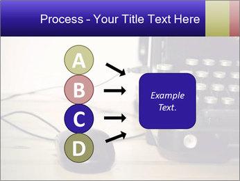 0000084117 PowerPoint Template - Slide 94