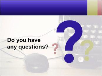 0000084117 PowerPoint Template - Slide 96