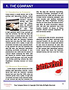 0000084117 Word Templates - Page 3