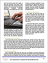 0000084117 Word Templates - Page 4
