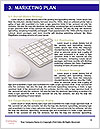 0000084117 Word Templates - Page 8