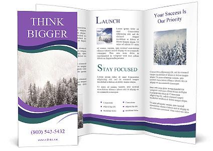 0000084118 Brochure Template
