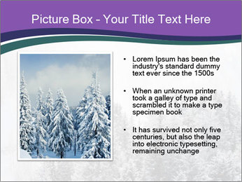 0000084118 PowerPoint Template - Slide 13