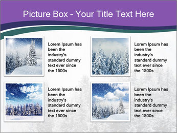 0000084118 PowerPoint Template - Slide 14