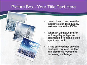 0000084118 PowerPoint Template - Slide 17
