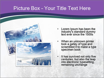 0000084118 PowerPoint Template - Slide 20