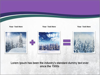 0000084118 PowerPoint Template - Slide 22