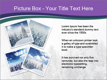 0000084118 PowerPoint Template - Slide 23