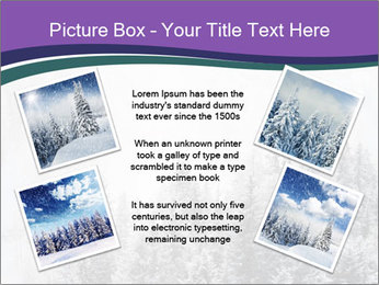 0000084118 PowerPoint Template - Slide 24