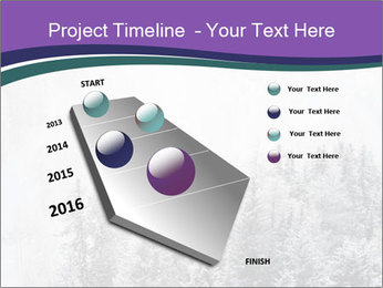 0000084118 PowerPoint Template - Slide 26