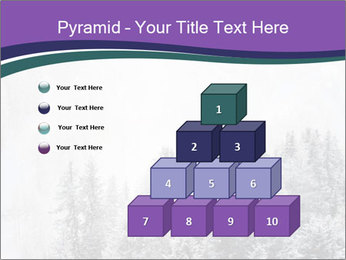 0000084118 PowerPoint Template - Slide 31